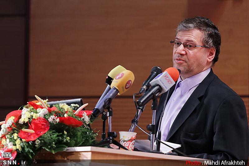 ایران پیروز به اخذ تاییدیه اعتباربخشی دوره پزشکی عمومی از فدراسیون جهانی شد