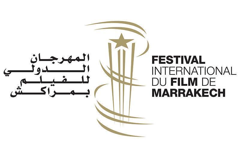 جشنواره بین المللی فیلم مراکش 2019 ، دهکده ارواح برنده جایزه ستاره طلایی ، تجلیل از ردفورد و تاورنیه