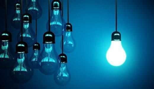 کشورهای دیگر برای تامین برق از چه منابعی استفاده می نمایند؟