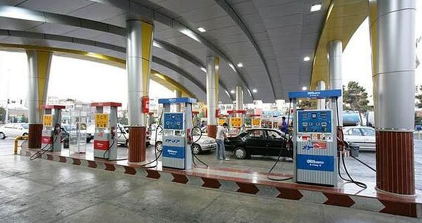 از بنزین سفر چه خبر؟