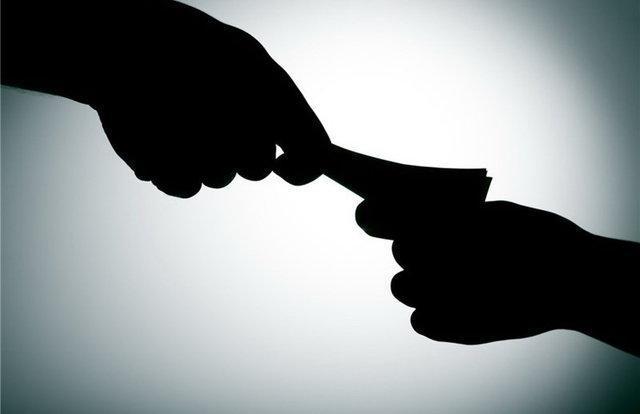 صدور کیفرخواست برای متهمان رشوه در امور مالیاتی استان مرکزی