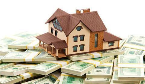 اعلام 5 محدودیت معاملات گواهی حق تقدم تسهیلات مسکن بانک های مسکن و ملی