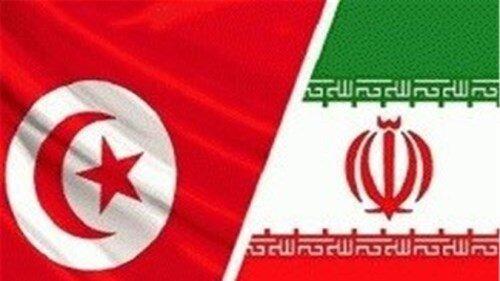 برگزاری کنفرانس بین المللی نساجی با همکاری دانشگاه یزد در تونس