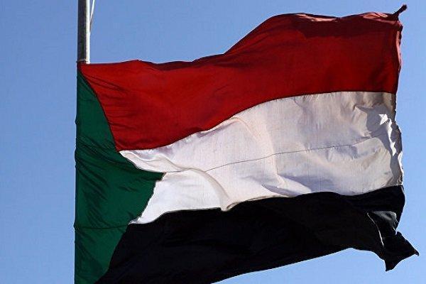 فرودگاه خارطوم و حریم هوایی سودان بسته شد، کودتایی اتفاق افتاده است؟
