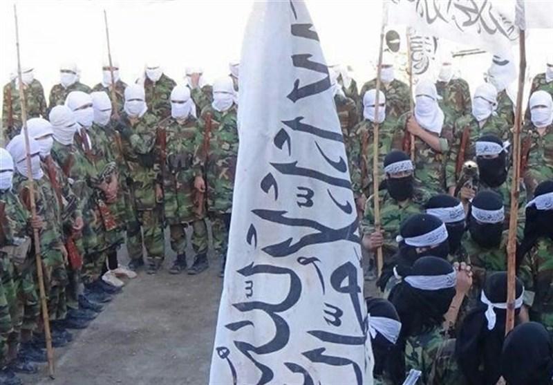 شرط طالبان برای کاهش یک هفته ای درگیری ها در افغانستان