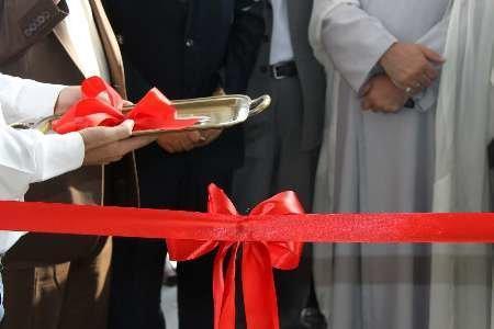 16هزار میلیارد ریال پروژه گردشگری و صنعتی در نمین اجرا می گردد