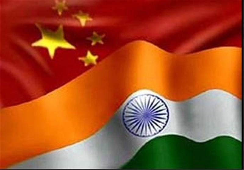 کوشش دهلی نو برای جلب حمایت چین از عضویت هند در گروه تامین کنندگان هسته ای