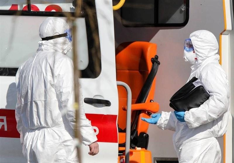 نخست وزیر یونان: در حال جنگ با دشمن نامرئی ویروس کرونا هستیم