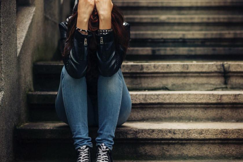 چطور با افسردگی تحصیل در خارج از کشور کنار بیاییم؟