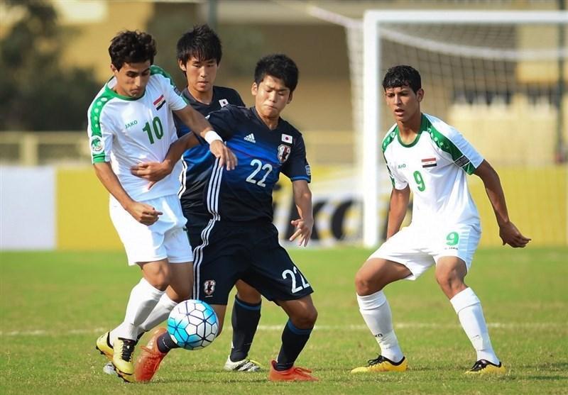 آرزوی عکس انداختن سرمربی قرقیزستان با علی دایی، اظهار نظر مربیان پیش از آغاز مسابقات