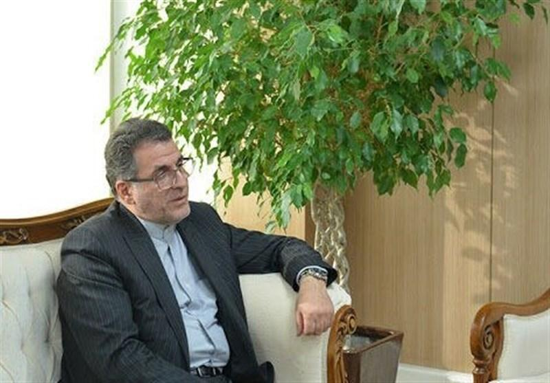 شروع فعالیت دیپلماتیک سفیران جدید ایران در مالزی و تایلند