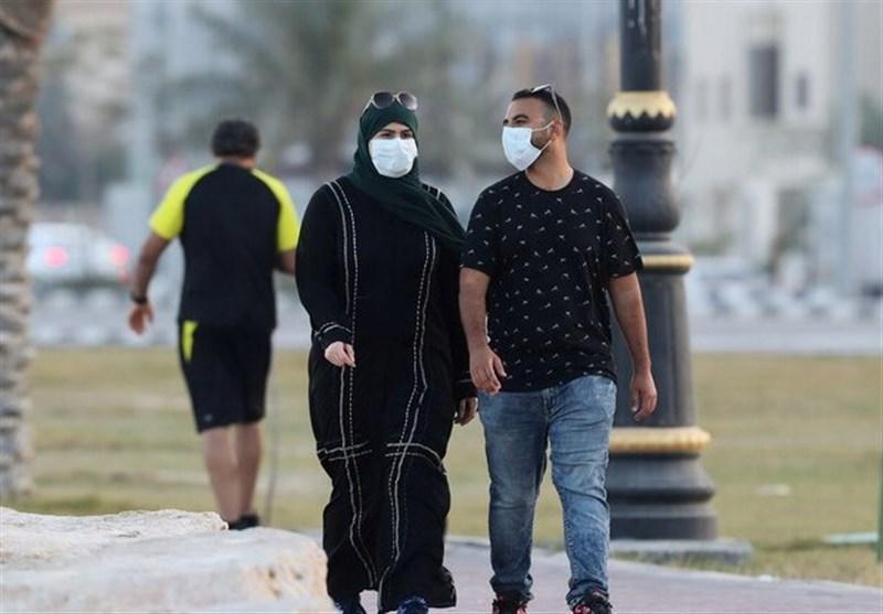 کرونا، درخواست عمان از گردشگران برای ترک این کشور