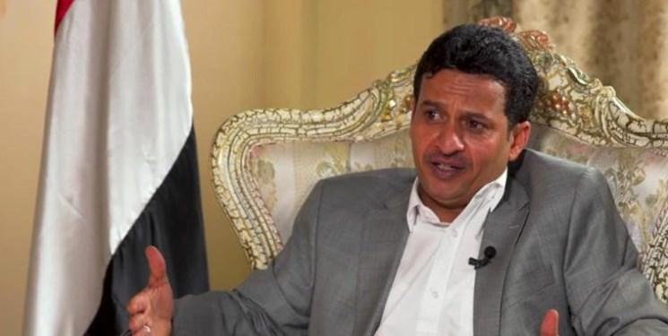 چهار شرط صنعاء برای موافقت با آتش بس در مأرب