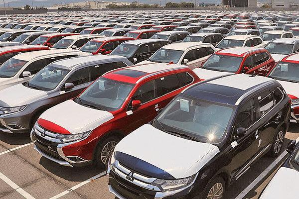 شرایط جدید خرید خودرو و ساختمان در دستگاه های اجرایی