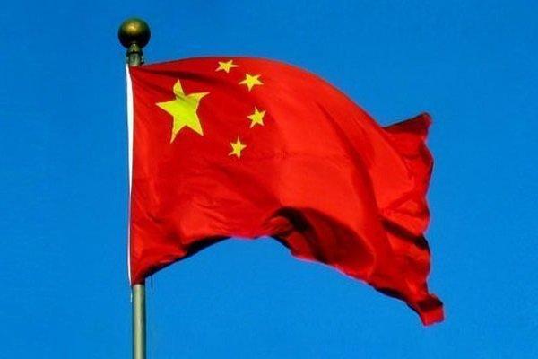 پکن: ویروس کرونا در سال 2015 توسط آمریکا ساخته شده است