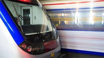گرانترین و ارزان ترین خطوط متروی جهان