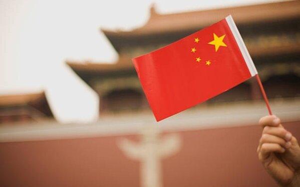 تورم چین در بالاترین سطح 8 سال اخیر