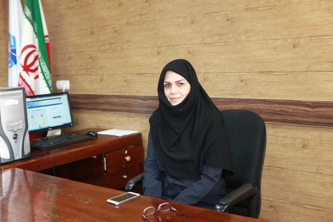 راه اندازی مرکز مشاوره تلفنی ستاد مرکزی مقابله با کرونا دانشگاه آزاد استان تهران