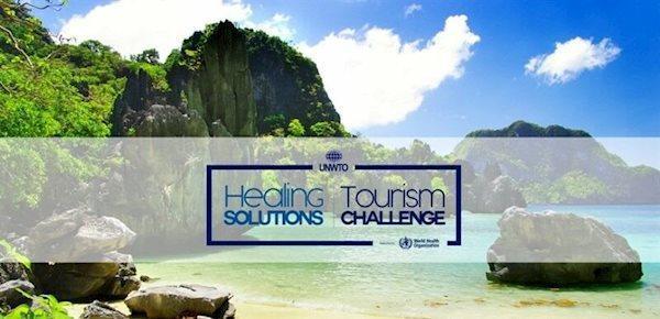 چالش راهکار های شفابخش سازمان جهانی گردشگری برای روزهای کرونایی