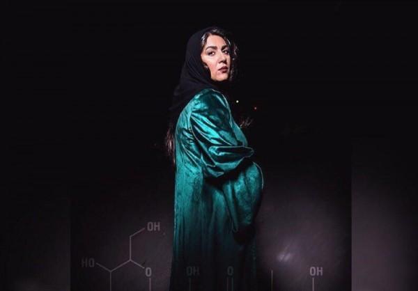 ستاره اسکندری بهترین بازیگر زن جشنواره ردلاین کانادا شد