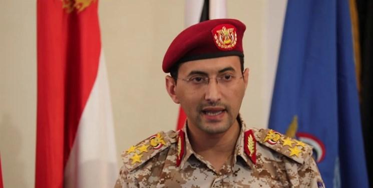 حملات جدید سعودی به یمن در ایام آتش بس ادعایی؛ صنعاء: با حملات مقابله شد