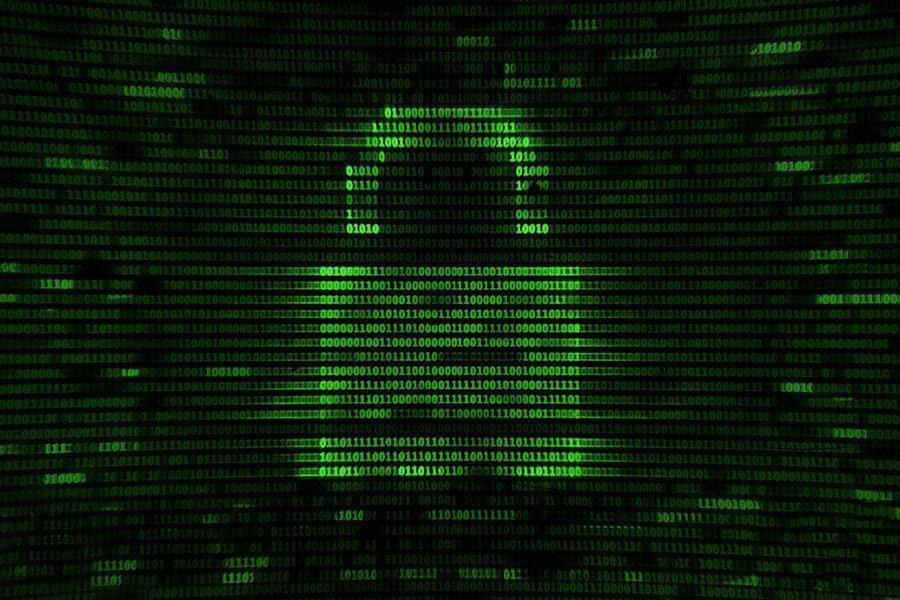 68 درصد جرائم اینترنتی در سمنان مربوط به برداشت وجه غیرمجاز است