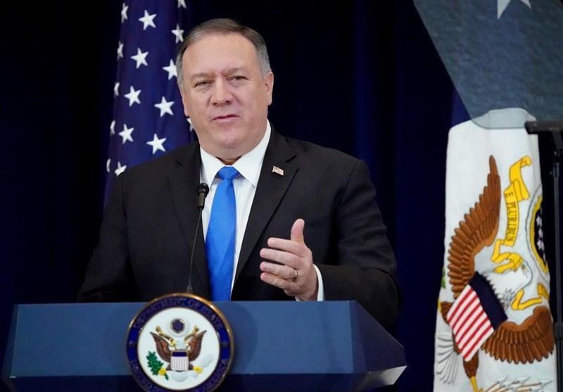 نیویورک تایمز: آمریکا طرحی برای فشار بر ایران به وسیله برجام دارد