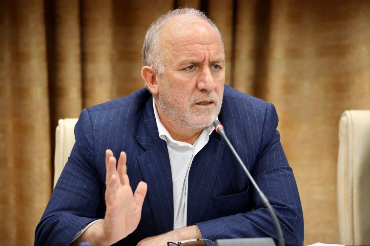 خبرنگاران معاون استاندار: طرح جمع آوری معتادان متجاهر همدان از سر گرفته شد