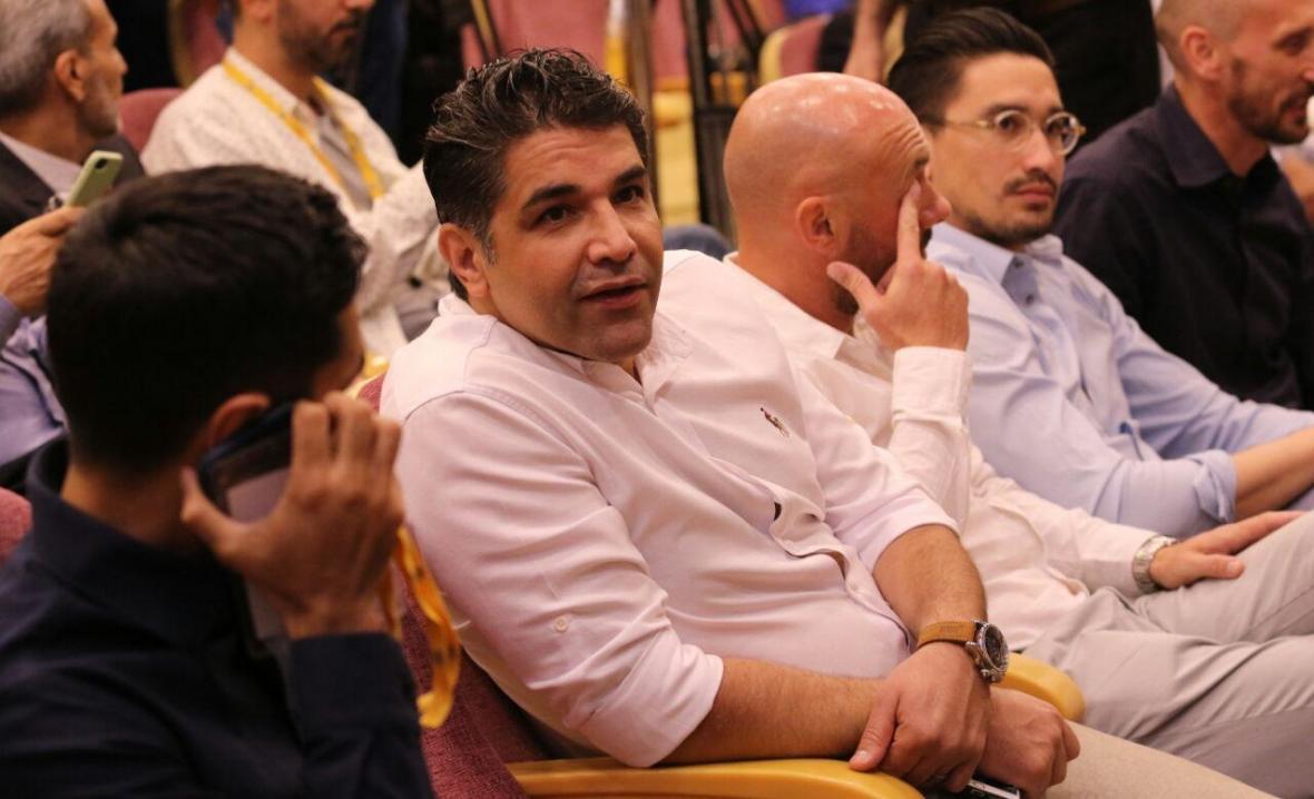 قربانی: انداختن مسائل استقلال به گردن اسماعیلی دور از جوانمردی است