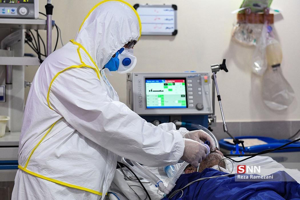 آمار مبتلایان به کرونا در کرمان به 669 نفر رسید