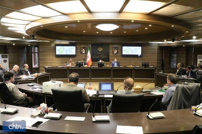 سند جامع توسعه گردشگری آذربایجان غربی تدوین می شود