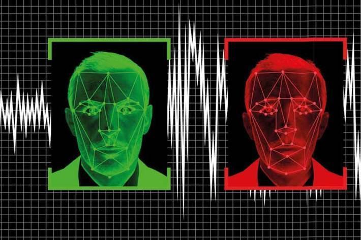 نگاهی به پروژه های مختلف هوش مصنوعی برای شناسایی دروغ از راست