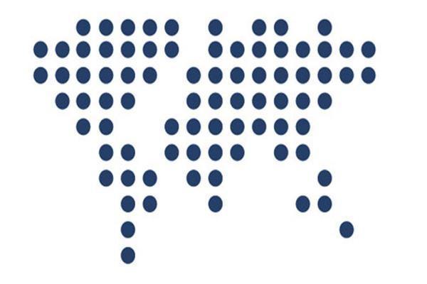 96 اختراع ایرانی ثبت بین المللی شد