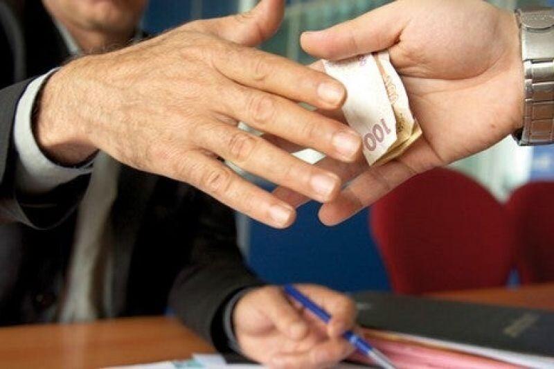 چند مقام بلندپایه جمهوری آذربایجان به اتهام فساد بازداشت شدند