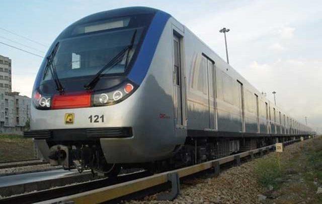 زمان فروش بلیت قطارهای مسافربری اعلام شد