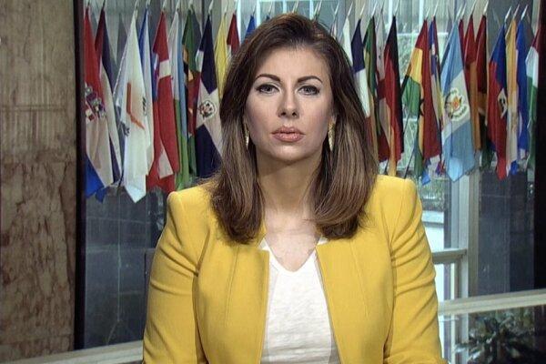 وزارت خارجه آمریکا خواهان همراهی دیگر کشورها با تحریم ایران شد