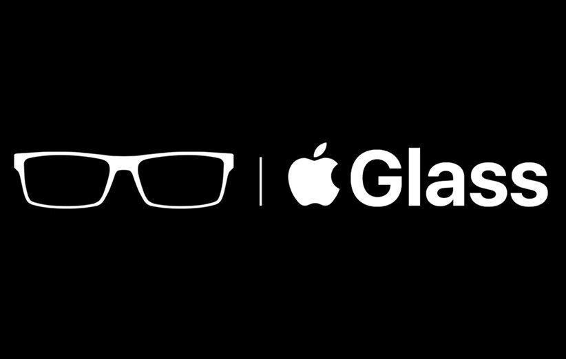 اپل گلس؛ عینکی با واقعیت افزوده