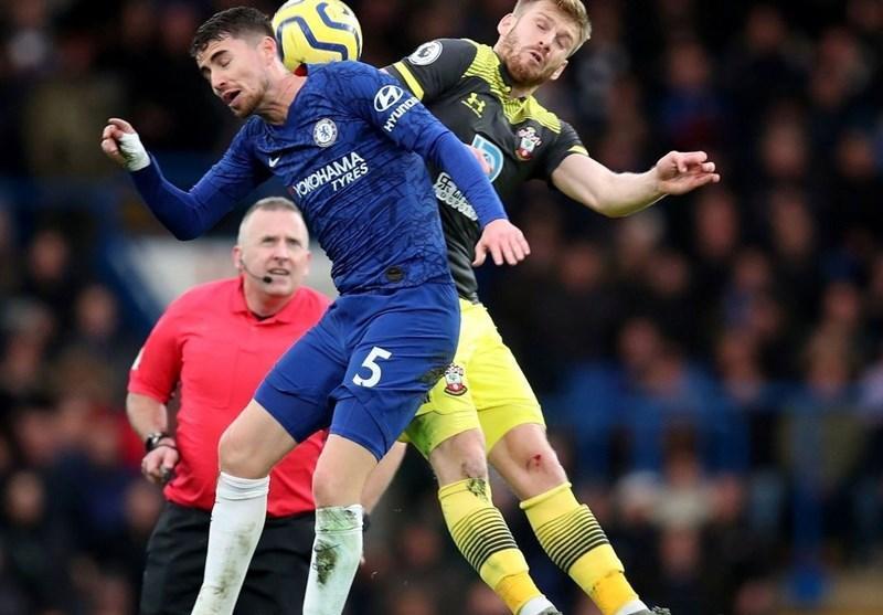 موافقت اتحادیه فوتبال انگلیس با برگزاری بازی های محبت آمیز پیش از آغاز مجدد لیگ برتر