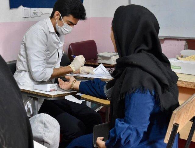 مراکز درمانی به مراکز بیماریابی برای پزشکان تبدیل شده اند