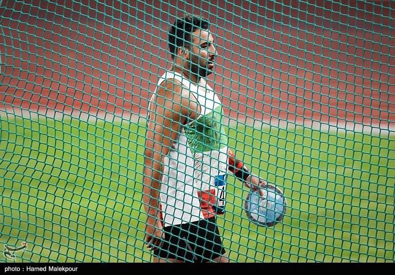 حدادی: خودِ صالحی امیری گفت برای جراحی به آلمان بروم، فدراسیون پزشکی ورزشی اعلام نمود در ایران جراحی خار پاشنه نداریم