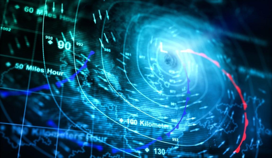 پیش بینی هوا با فناوری، هوش مصنوعی چگونه فناوری هواشناسی را متحول می کند؟