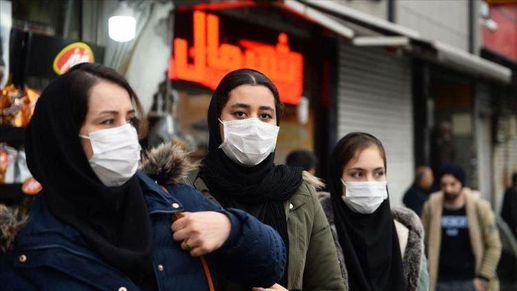 آمار مبتلایان به کرونا در تهران افزایش می یابد
