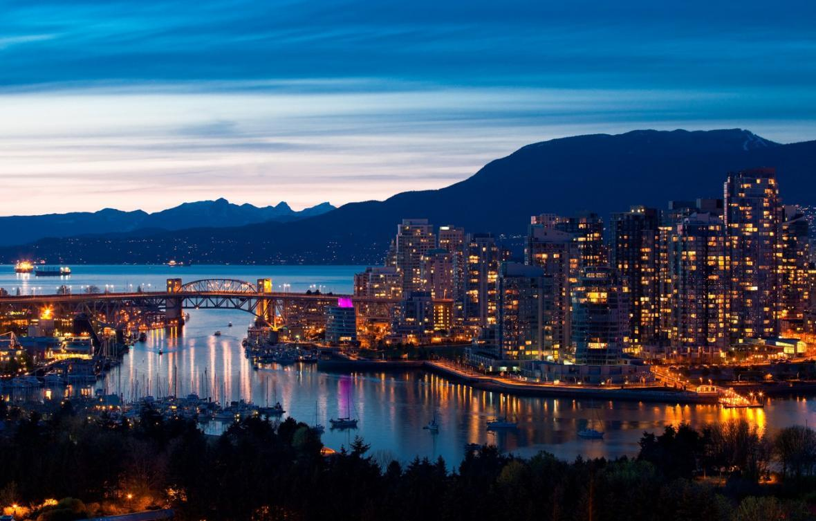 کاهش 50 درصدی پیش فروش کاندو در ونکوور و تاخیر در عرضه واحدهای جدید به بازار