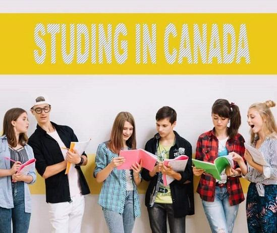 دوره های کالج یک ساله کانادا