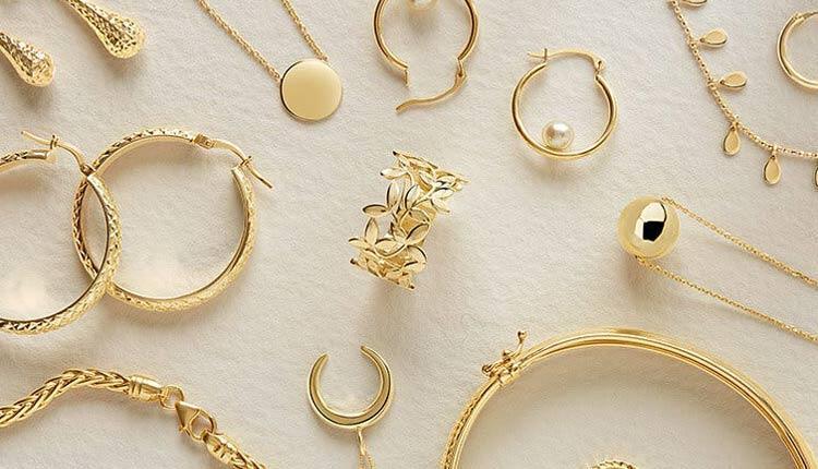 تعبیر خواب جواهرات - دیدن جواهرات در خواب چه تعبیری دارد؟