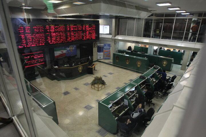 پیش بینی 7 تحلیل گر بازار سرمایه از تحولات بورس امروز دوشنبه