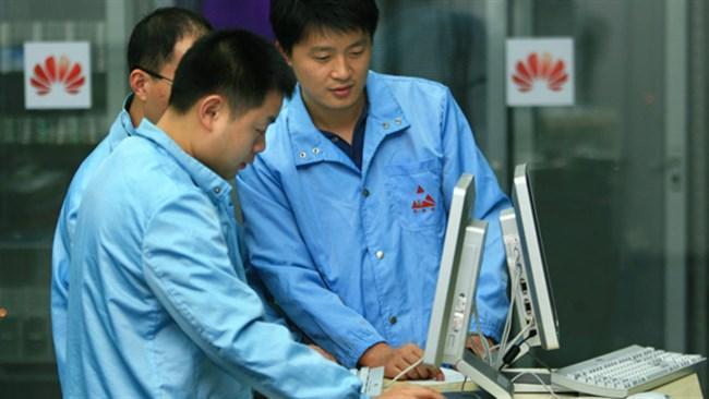 اعلان جنگ آمریکا به هوآوی چگونه باعث رشد فناوری در چین می شود؟