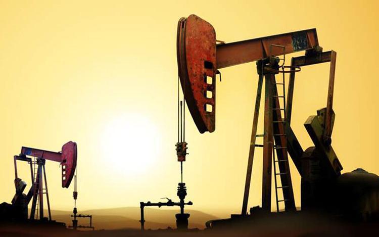 سرنوشت یک میدان نفتی در ابهام