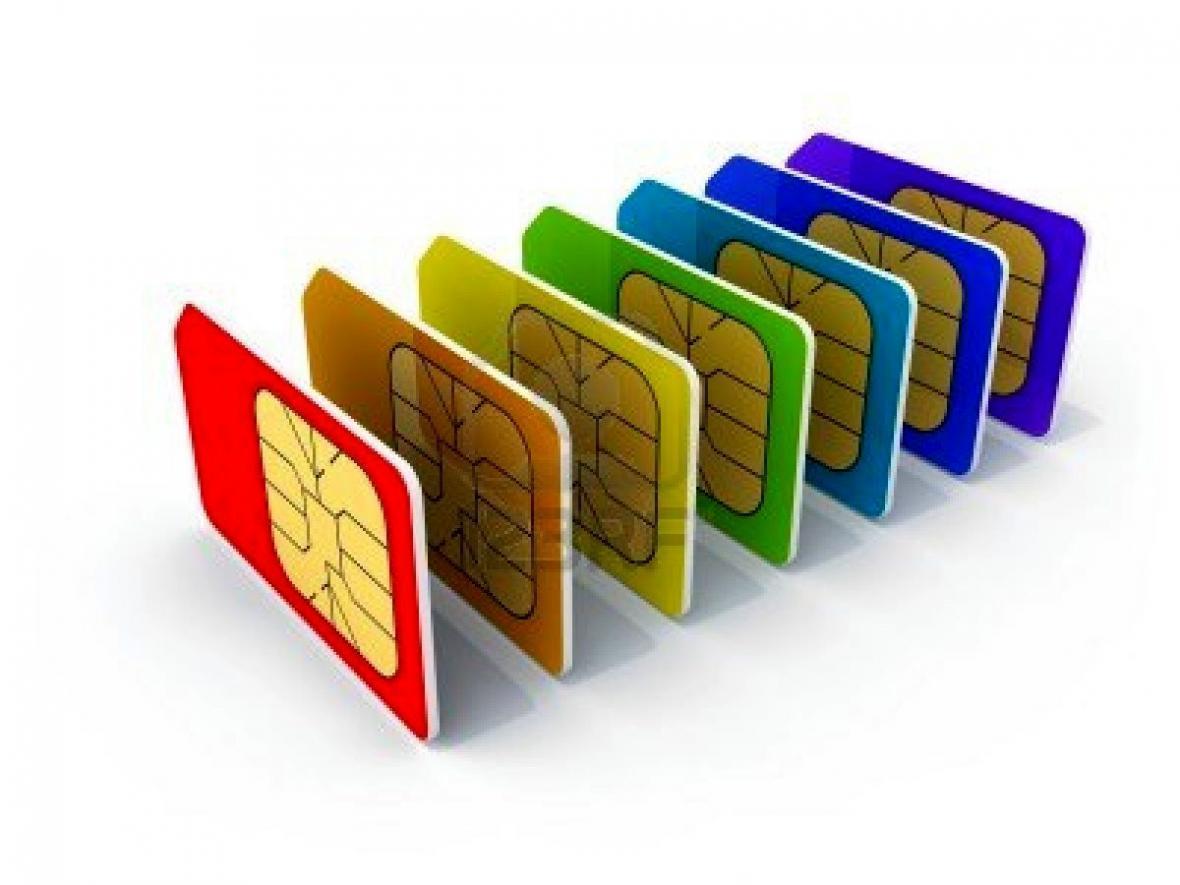 334 هزار سیم کارت به دلیل ارسال پیامک های مزاحم مسدود شد