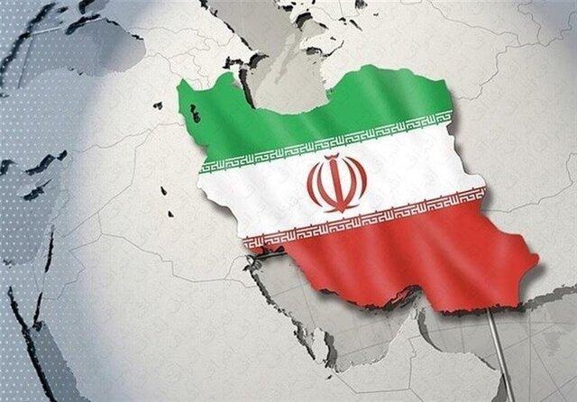 پیش بینی مهم درباره شرایط اقتصاد ایران در سال آینده